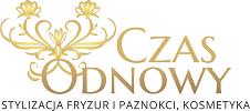 Czas Odnowy - Stylizacja Fryzur i Paznokci, Kosmetyka - Warszawa, Praga