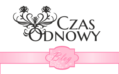 Czas na odnowę – blog o modzie i urodzie                                        5/5(3)