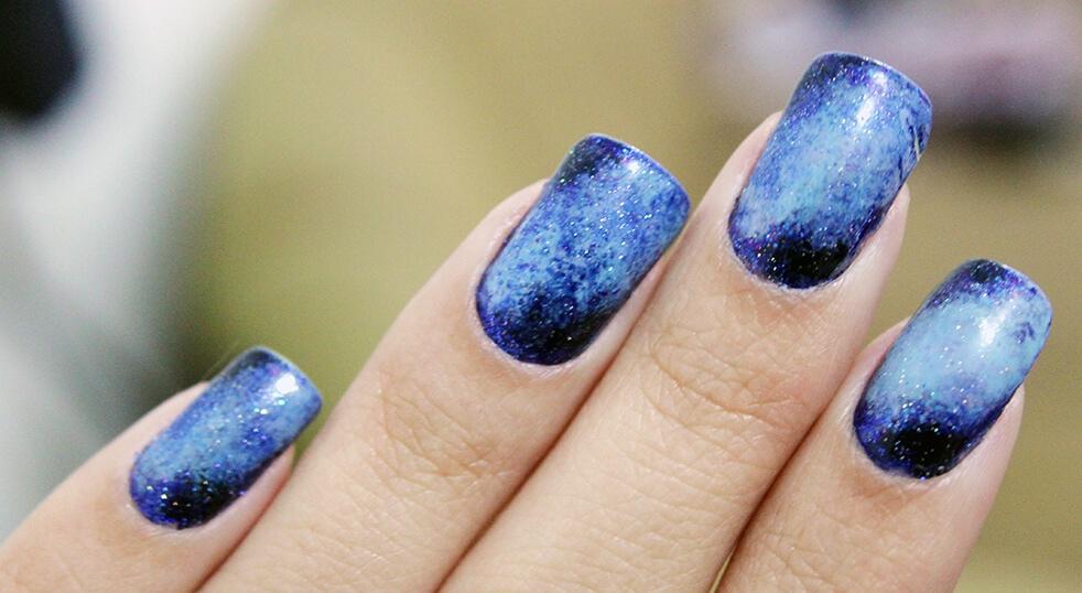 Jak zdiagnozować stan zdrowia na podstawie płytki paznokcia?
