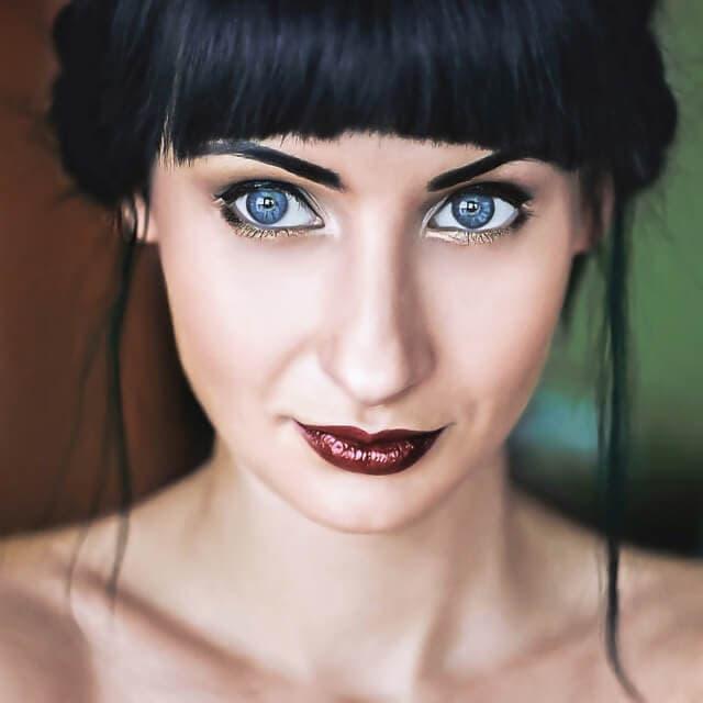 Makijaż – dopełnienie pięknego wyglądu