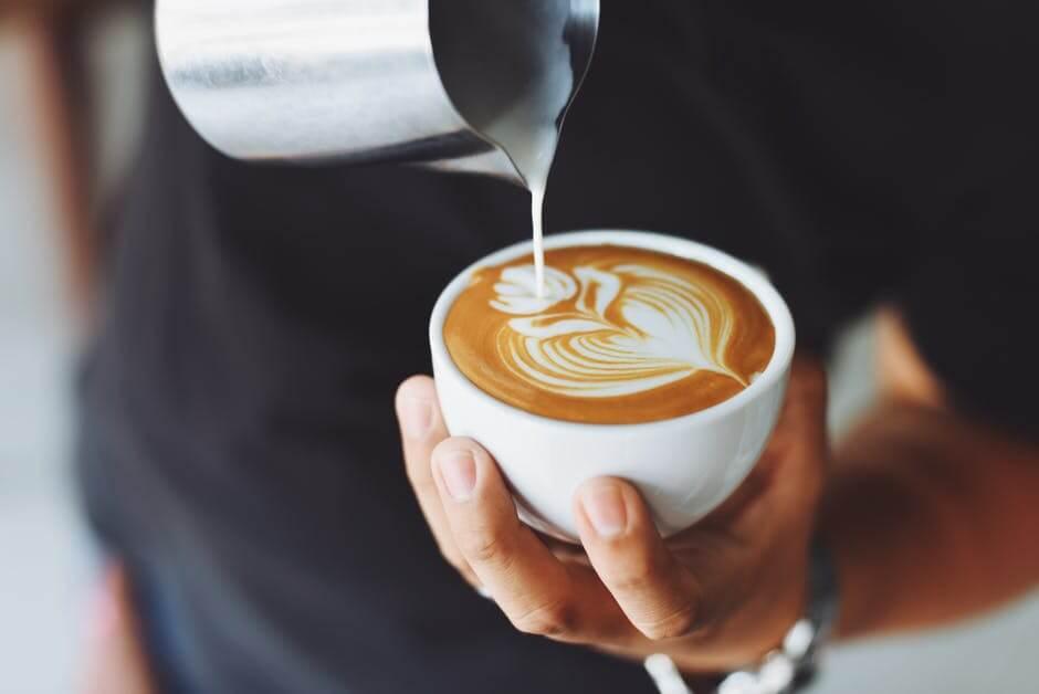 Czy kawa może szkodzić odchudzaniu?